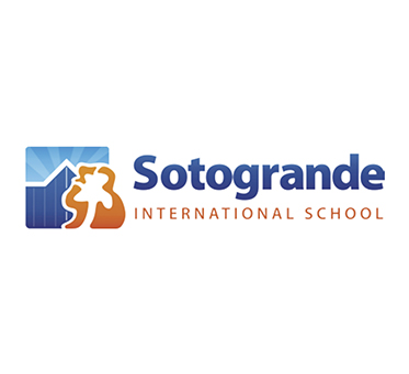 sotogrande international